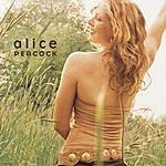 Alice Peacock Alice Peacock