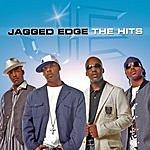 Jagged Edge The Hits