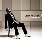 Laith Al-Deen Keine Wie Du/Hinter Dir
