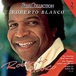 Roberto Blanco Starcollection