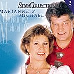 Marianne & Michael Starcollection