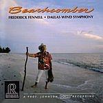 Frederick Fennell Beachcomber