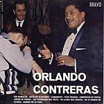 Orlando Contreras Por Borracha