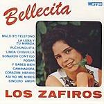 Los Zafiros Bellecita