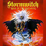 Stormwitch War Of The Wizards