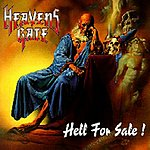 Heavens Gate Hell For Sale! (With Bonus Track)