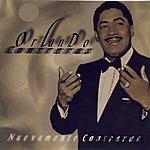 Orlando Contreras Nuevamente Contreras