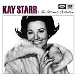 Kay Starr The Ultimate Collection
