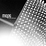 Maps It Will Find You (4-Track Maxi-Single)