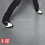 Di-rect I Just Can't Stand (Ericke Remix) (Single)