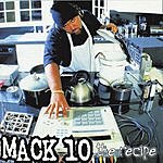 Mack 10 The Recipe (Edited)