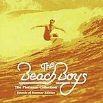 The Beach Boys The Platinum Collection