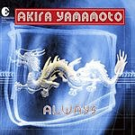 Akira Yamamoto Always (5-Track Remix Single)