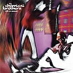 The Chemical Brothers Life Is Sweet (3-Track Maxi-Single)