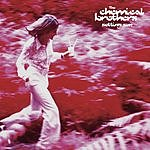 The Chemical Brothers Setting Sun (4-Track Maxi-Single)