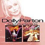 Dolly Parton Great Balls Of Fire / Dolly Dolly Dolly