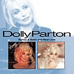Dolly Parton Burlap & Satin / Real Love