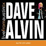 Dave Alvin Live From Austin, TX