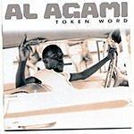 Al Agami Token Word
