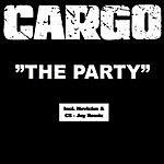 Cargo The Party (4-Track Maxi-Single)