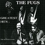 The Fugs Greatest Hits: The Olufsen Years