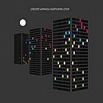 Groove Armada Northern Star 2007