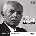 Béla Bartók A Portrait