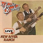 The Louvin Brothers Live At New River Ranch