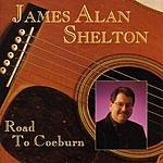 James Alan Shelton Road To Coeburn