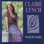 Claire Lynch Out In The Country