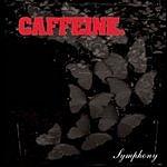 Caffeine Symphony