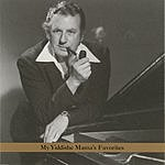 Irving Fields Trio My Yiddishe Mama's Favorites
