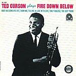 Ted Curson Fire Down Below