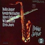 Bobby Jaspar Bobby Jaspar With George Wallington (Bonus Track)