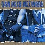 Dan Reed Network Dan Reed Network