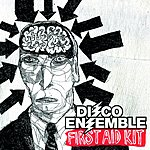 Disco First Aid Kit