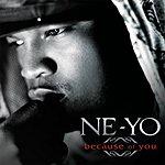 Ne-Yo Because Of You (Radio Edit)