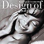 Janet Jackson Design Of A Decade 1986-1996