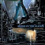 Golden Smog Blood On The Slacks (EP)