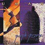 Uman Purple Passage