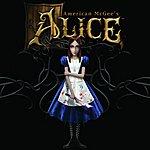 Chris Vrenna American McGee's Alice: Original Music Score