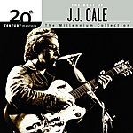 J.J. Cale 20th Century Masters - The Millennium Collection: The Best Of J.J. Cale