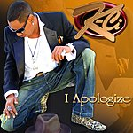 K-Ci I Apologize (Edited)