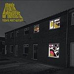 Arctic Monkeys Favourite Worst Nightmare