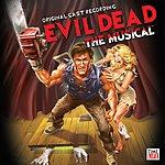 Original Broadway Cast Evil Dead: Original Broadway Cast Album