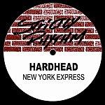 HardHead New York Express (3-Track Maxi-Single)