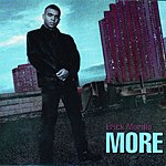 Eric Morillo The More EP