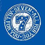 Seven All For You / Plenty