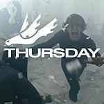 Thursday At This Velocity (Single)