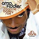 Amp Fiddler If I Don't